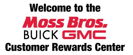 Moss Bros San Bernardino >> Mbdsbrewards Com
